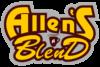 Allen's Blend